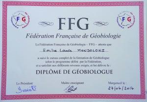 geobio