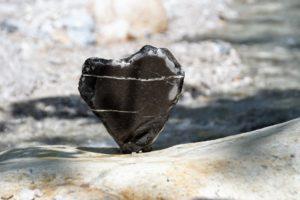 pierre noire