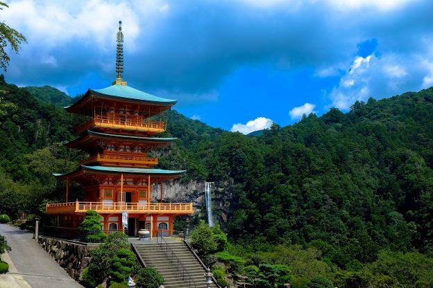 les traditions spirituelles du Reiki Usui