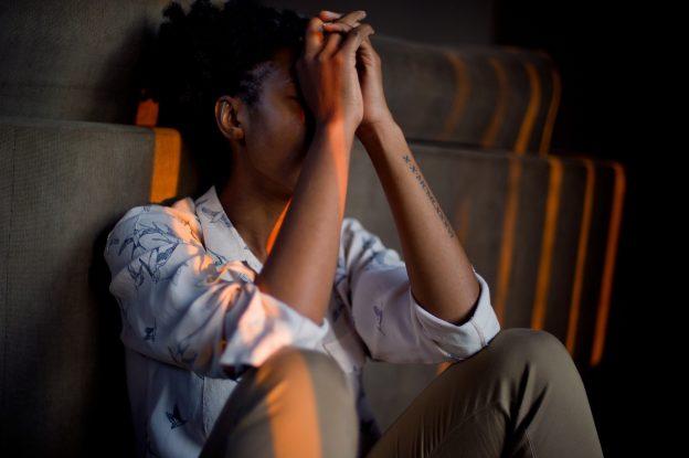 Le reiki usui et le traitement des troubles émotionnels