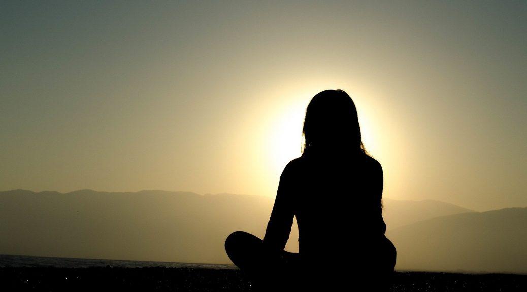 Booster votre immunité, soyez zen